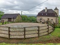 French property for sale in BEAULIEU SUR DORDOGNE, Correze - €882,000 - photo 9