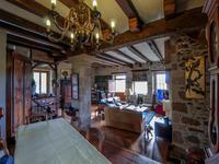 French property for sale in BEAULIEU SUR DORDOGNE, Correze - €882,000 - photo 3