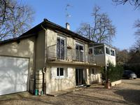 Maison à vendre à COULOUNIEIX CHAMIERS en Dordogne - photo 1