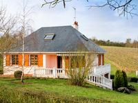 French property for sale in VENDOME, Loir et Cher - €256,800 - photo 4