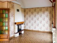 French property for sale in VENDOME, Loir et Cher - €256,800 - photo 6