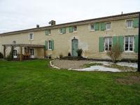 French property, houses and homes for sale inCRITEUIL LA MAGDELEINECharente Poitou_Charentes