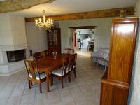 Maison à vendre à CRITEUIL LA MAGDELEINE en Charente - photo 9
