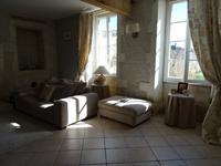 Maison à vendre à CRITEUIL LA MAGDELEINE en Charente - photo 3