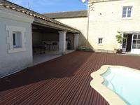 Maison à vendre à CRITEUIL LA MAGDELEINE en Charente - photo 2