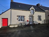 Maison à vendre à PLESSALA en Cotes d Armor - photo 1