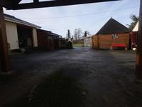 Maison à vendre à PLESSALA en Cotes d Armor - photo 9