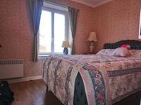 Maison à vendre à PLESSALA en Cotes d Armor - photo 5