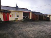 Maison à vendre à PLESSALA en Cotes d Armor - photo 8
