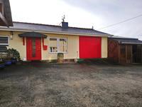 Maison à vendre à PLESSALA en Cotes d Armor - photo 2