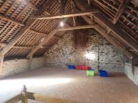 Maison à vendre à PLESSALA en Cotes d Armor - photo 4