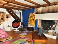 Maison à vendre à MAREUIL EN PERIGORD en Dordogne - photo 7