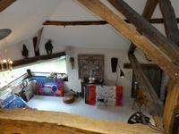 Maison à vendre à MAREUIL EN PERIGORD en Dordogne - photo 2