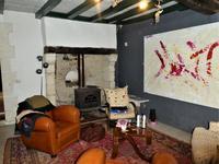 Maison à vendre à MAREUIL EN PERIGORD en Dordogne - photo 8