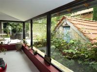 Maison à vendre à MAREUIL EN PERIGORD en Dordogne - photo 6