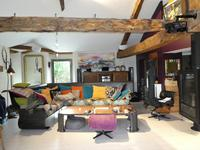 Maison à vendre à MAREUIL EN PERIGORD en Dordogne - photo 4