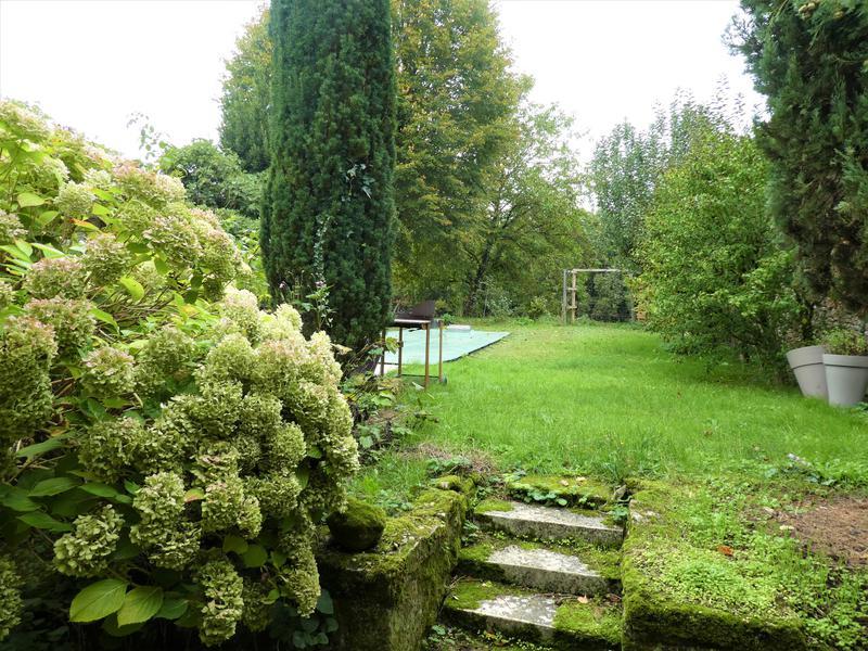 Maison à vendre à MAREUIL EN PERIGORD(24340) - Dordogne