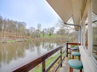 French property for sale in ST SAUD LACOUSSIERE, Dordogne - €356,000 - photo 4