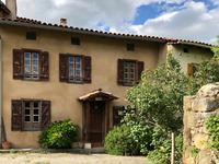 maison à vendre à SIEURAS, Ariege, Midi_Pyrenees, avec Leggett Immobilier