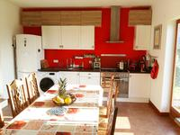 French property for sale in QUISTINIC, Morbihan - €551,200 - photo 5