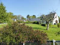 French property for sale in QUISTINIC, Morbihan - €551,200 - photo 3