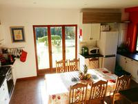French property for sale in QUISTINIC, Morbihan - €551,200 - photo 6