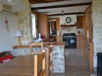 French property for sale in ST GERMIER, Deux Sevres - €224,700 - photo 5