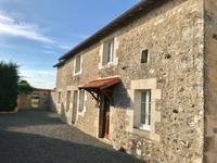 French property, houses and homes for sale inST GERMIERDeux_Sevres Poitou_Charentes