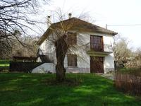 houses and homes for sale inST JEAN DE COLEDordogne Aquitaine