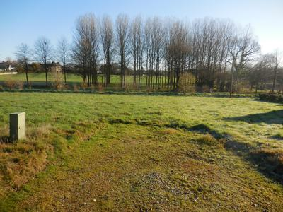 French property, houses and homes for sale in LANGOURLA Cotes_d_Armor