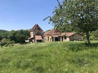 houses and homes for sale inISSACDordogne Aquitaine