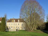 French property, houses and homes for sale inAUBRY EN EXMESOrne Normandy