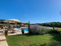 French property for sale in DURAS, Lot et Garonne - €549,000 - photo 4