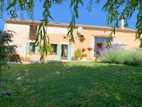 French property for sale in DURAS, Lot et Garonne - €549,000 - photo 5