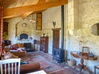 French property for sale in DURAS, Lot et Garonne - €549,000 - photo 10