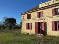 maison à vendre à SOURZAC, Dordogne, Aquitaine, avec Leggett Immobilier