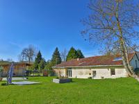 French property for sale in FESTALEMPS, Dordogne - €424,000 - photo 10