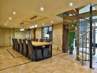 Maison à vendre à FESTALEMPS en Dordogne - photo 2