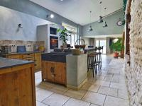 French property for sale in FESTALEMPS, Dordogne - €424,000 - photo 2