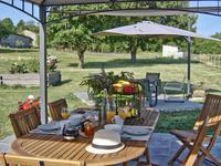 Maison à vendre à FESTALEMPS en Dordogne - photo 7