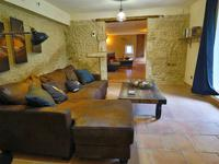 French property for sale in FESTALEMPS, Dordogne - €424,000 - photo 5