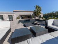 French property, houses and homes for sale inCOGOLINProvence Cote d'Azur Provence_Cote_d_Azur