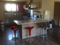 French property for sale in PLUMERGAT, Morbihan - €560,000 - photo 2