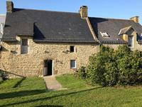 houses and homes for sale inPLUMERGATMorbihan Brittany