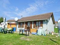 French property for sale in ST YRIEIX LA PERCHE, Haute Vienne - €150,000 - photo 2