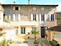 maison à vendre à BELESTA, Ariege, Midi_Pyrenees, avec Leggett Immobilier