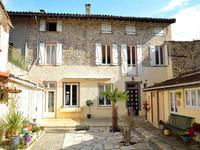 French property, houses and homes for sale inBELESTAAriege Midi_Pyrenees
