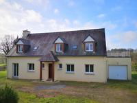 French property, houses and homes for sale inST LAURENT SUR OUSTMorbihan Brittany