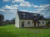 French property, houses and homes for sale inMALESTROITMorbihan Brittany