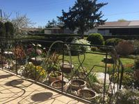 French property for sale in CHEF BOUTONNE, Deux Sevres - €149,875 - photo 2